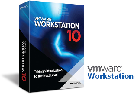 VMWare Wrokstation | تاپ 2 دانلود