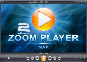 zoom-player-screen