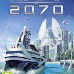 دانلود بازی Anno 2070 برای PC