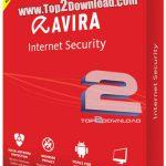 دانلود نرم افزار Avira AntiVirus + Internet Security 2014 14.0.4.642