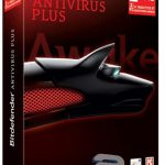 دانلود آنتی ویروس BitDefender AntiVirus Plus 2014 17.25.0.1074
