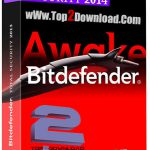 دانلود نرم افزار Bitdefender Total Security 2014 Build 17.28.0.1191