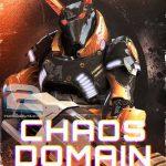 دانلود بازی Chaos Domain برای PC