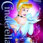 دانلود دوبله فارسی انیمیشن سیندرلا Cinderella