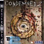 دانلود بازی Condemned 2 Bloodshot برای PS3