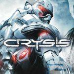 دانلود بازی Crysis برای XBOX360