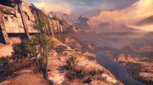 دانلود تریلر بازی Destiny   تاپ 2 دانلود