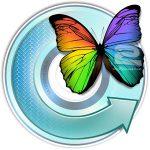 دانلود نرم افزار تبدیل فایل های صوتی EZ CD Audio Converter 2.1.3.1