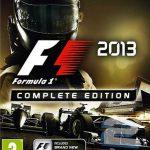 دانلود بازی F1 2013 Complete Edition برای XBOX360
