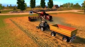 دانلود بازی Farm Machines Championships 2014 برای PC | تاپ 2 دانلود