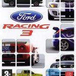 دانلود بازی کم حجم Ford Racing 3 برای PC
