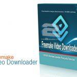 دانلود نرم افزار دانلود ویدئوی آنلاین Freemake Video Downloader 3.7.0.1