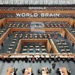 دانلود مستند گوگل BBC Google and the World Brain 2013
