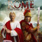 دانلود بازی Hegemony Rome The Rise of Caesar برای PC
