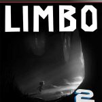 دانلود بازی کم حجم LIMBO برای PS3