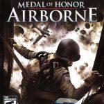 دانلود بازی Medal Of Honor Airborne برای XBOX360