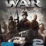 دانلود بازی Men of War Assault Squad 2 برای PC