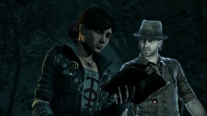 دانلود بازی Murdered Soul Suspect برای XBOX360 | تاپ 2 دانلود