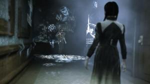 دانلود بازی Murdered Soul Suspect برای XBOX360   تاپ 2 دانلود