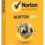 دانلود نرم افزار امنیتی Norton 360 Premier Edition 2014 21.3.0.12