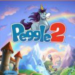 دانلود بازی Peggle 2 برای XBOX360