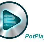 دانلود پلیر قدرتمند Daum PotPlayer 1.6.51480 Stable