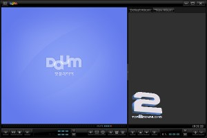 PotPlayer   تاپ 2 دانلود