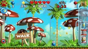 دانلود بازی Putty Squad برای 3DS | تاپ 2 دانلود