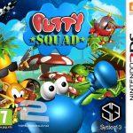 دانلود بازی Putty Squad برای 3DS