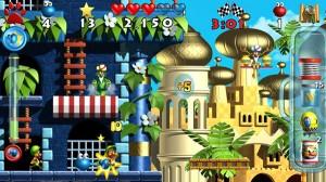 دانلود بازی Putty Squad برای 3DS   تاپ 2 دانلود