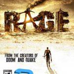 دانلود بازی RAGE Complete Edition برای PC
