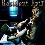 دانلود بازی Resident Evil Remake برای PC