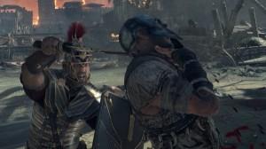 دانلود بازی Ryse Son of Rome برای XBOX ONE | تاپ 2 دانلود