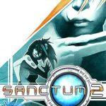 دانلود بازی Sanctum 2 Complete Pack برای PC