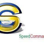 دانلود فایل منیجر SpeedCommander Pro 15.20.7500