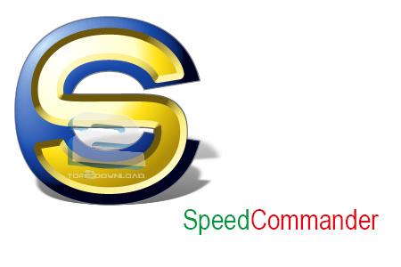 SpeedCommander Pro | تاپ 2 دانلود