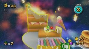 دانلود بازی Super Mario Galaxy 2 برای Wii | تاپ 2 دانلود