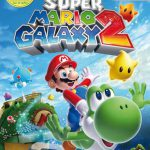 دانلود بازی Super Mario Galaxy 2 برای Wii
