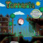 دانلود بازی Terraria برای XBOX360