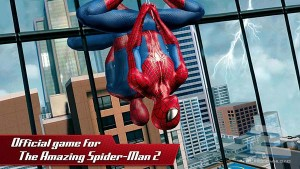 The-Amazing-Spider-Man-2-Screen-3