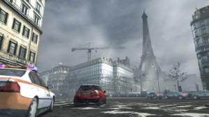 دانلود بازی The Bourne Conspiracy برای PS3 | تاپ 2 دانلود