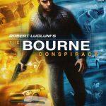 دانلود بازی The Bourne Conspiracy برای XBOX360