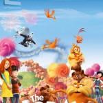 دانلود انیمیشن The Lorax 2012