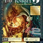 دانلود بازی The Night of The Rabbit Premium Edition برای PC