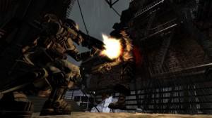 دانلود بازی TimeShift برای PC | تاپ 2 دانلود