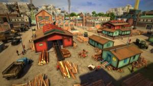 دانلود بازی Tropico 5 برای PC | تاپ 2 دانلود