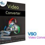 دانلود نرم افزار تبدیل فرمت ویدئو ها VSO Video Converter 1.3.0.0