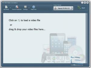 VSO Video Converter | تاپ 2 دانلود