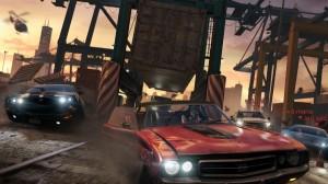 دانلود بازی Watch Dogs Deluxe Edition برای PC | تاپ 2 دانلود