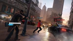 دانلود بازی Watch Dogs برای PC
